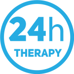 24/7 THERAPY